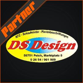 DSDESIGN.png