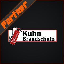 Kuhnbrandschutz.png