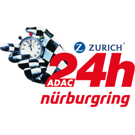 24h_rennen_logo.png