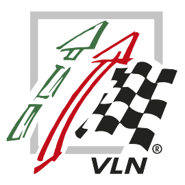vln_only.png